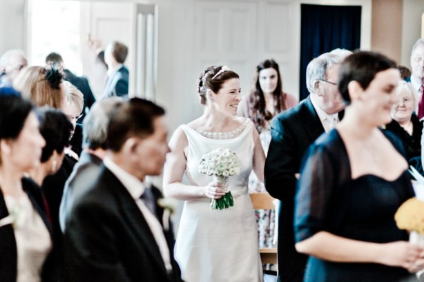 051 - Helen and Tims Chatsworth House Wedding by www.markpugh.com -2