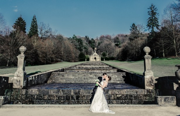 139 - Helen and Tims Chatsworth House Wedding by www.markpugh.com -0701