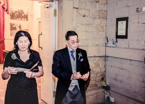 174 - Helen and Tims Chatsworth House Wedding by www.markpugh.com -0986
