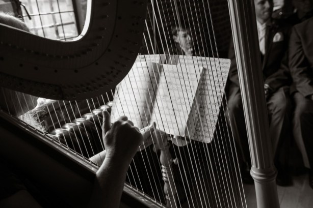 Layer-Marney-Tower, Pengelly-Photography, xenia horne harpist