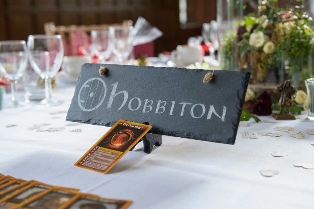 "Layer-Marney-Tower-Pengelly-Photography, lord of the rings ""hobbiton"" table name"