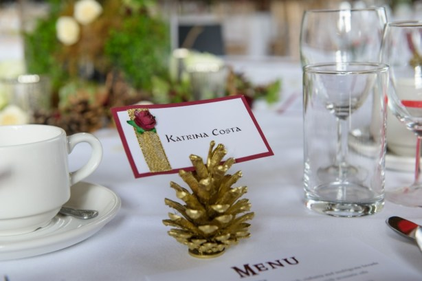 Layer-Marney-Tower, Pengelly-Photography, wedding placecards