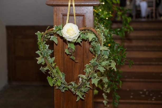 Layer-Marney-Tower, Pengelly-Photography, ivy heart, clare luke, traditional vintage flower compnay