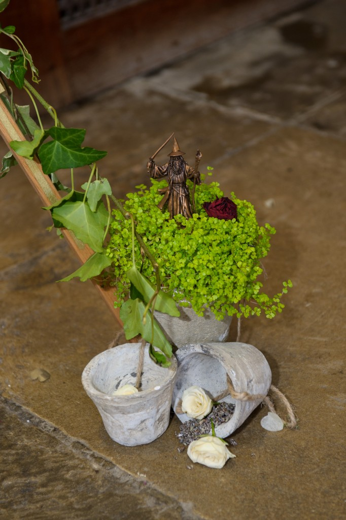 Layer-Marney-Tower,  Pengelly-Photography-, clare luke, traditional vintage flower company, elves, floristry
