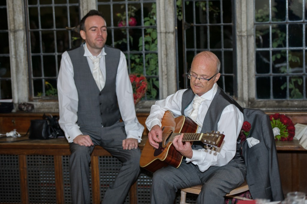 Layer-Marney-Tower, Pengelly-Photography, surprise song