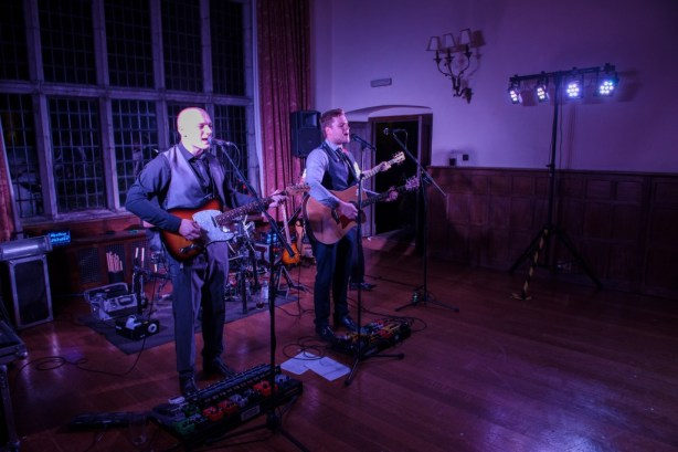 Layer-Marney-Tower, Pengelly-Photography, hot shots band
