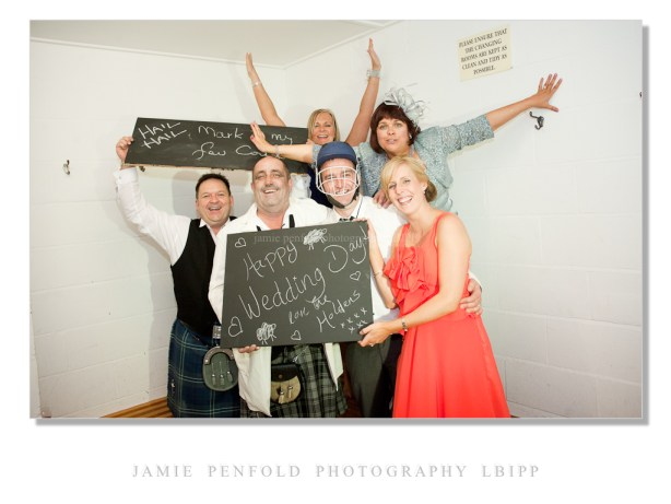 cricket-photobooth-corbridge-wedding -photography-2