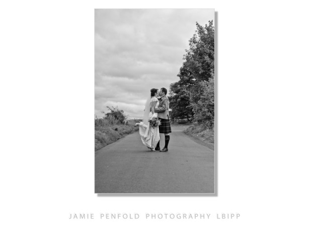 jamie-penfold-corbridge-northumberland-wedding-photography-047
