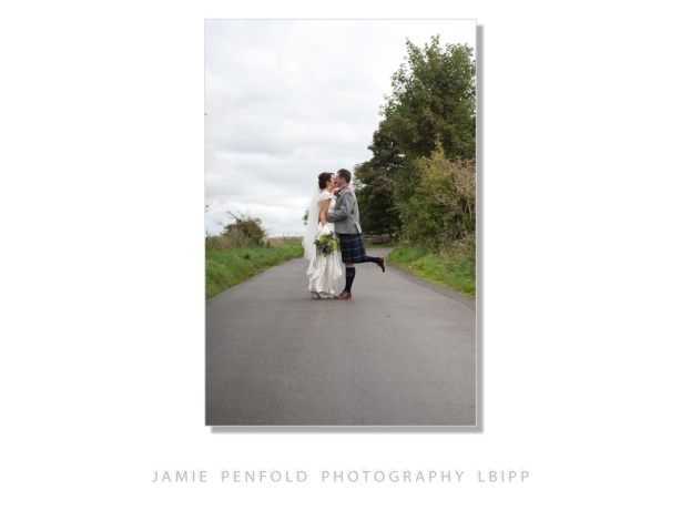 jamie-penfold-corbridge-northumberland-wedding-photography-048
