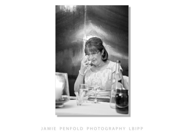 jamie-penfold-corbridge-northumberland-wedding-photography-084