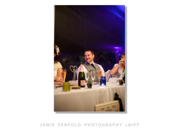 jamie-penfold-corbridge-northumberland-wedding-photography-085