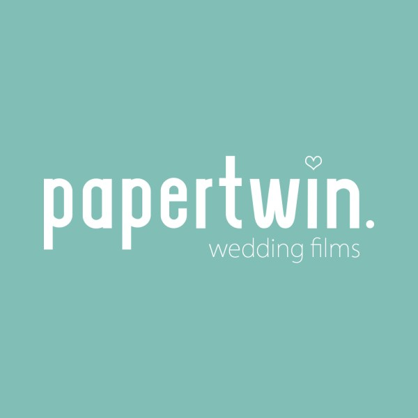 papertwin weddings, wedding films, liverpool