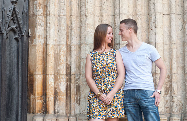 york-engagement-shoot, colin murdoch studio