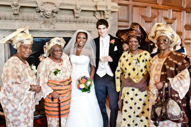 156 -  Bukky and Davids Wedding by www.markpugh.com - Do not edit or crop this image without consent -2261