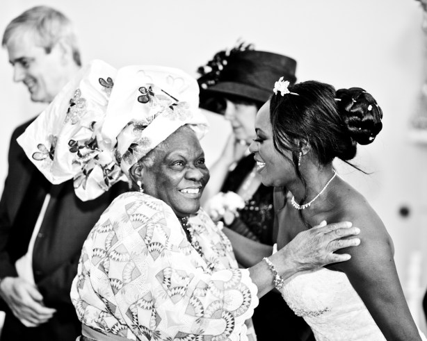 199 -  Bukky and Davids Wedding by www.markpugh.com - Do not edit or crop this image without consent -2