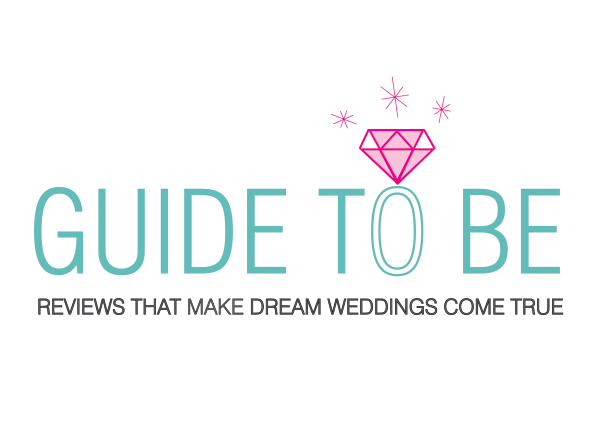Guide to be, wedding user review site, wedding tripadvisor, wedding supplier review site