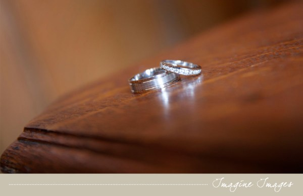 wedding rings, imagine images