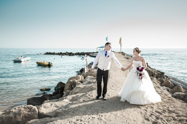 165 - Claire and Richard - Cyprus Destination Wedding photography by Pamela and Mark Pugh www.markpugh.com - 0826