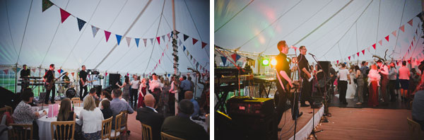 Cloud9-Wedding-Photography, cardlington village hall wedding, marquee, absolute legends band, wedding reception