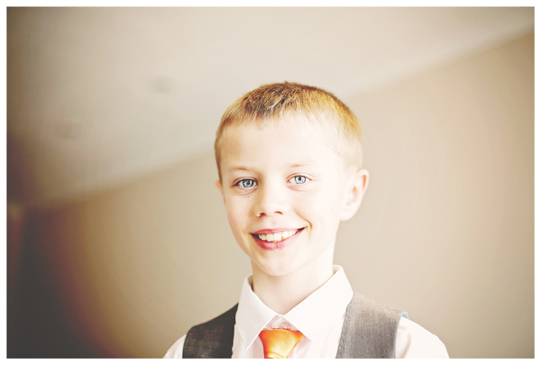 pageboy, olivia whitbread roberts photography