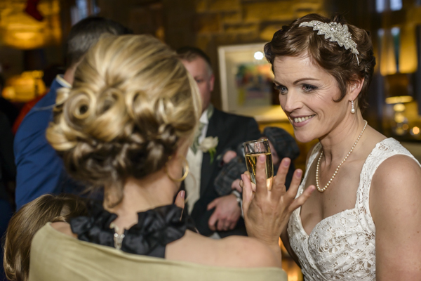 Ewan_Mathers_Wedding-227