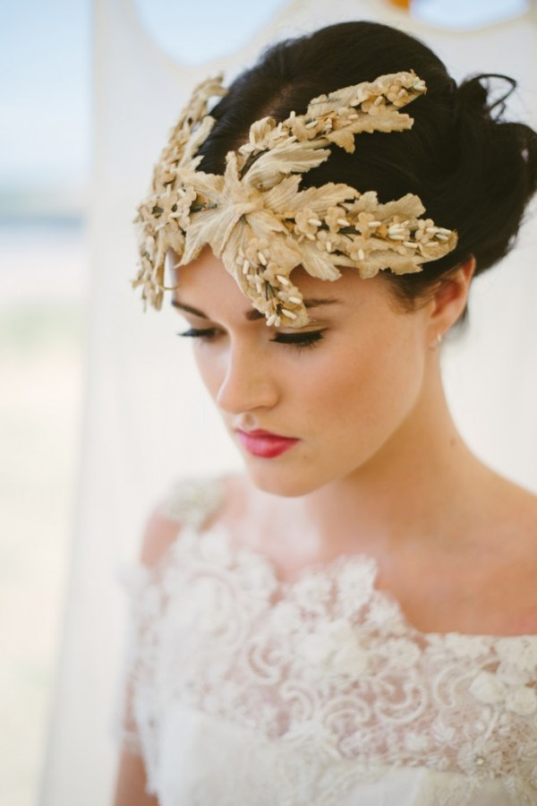 wedding magazine, blue fizz events, claire bowring, bridal make up , Keith Riley Photography