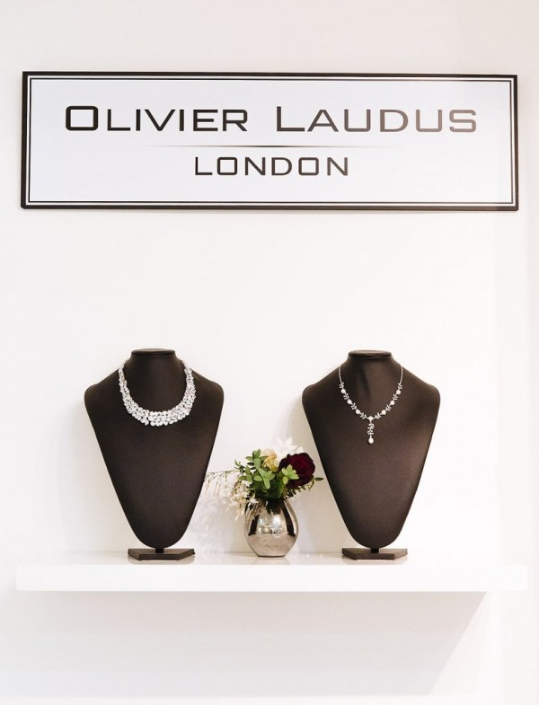 Olivier Laudus , We are Open, New Boutique, wedding accessory,  wedding accessory boutique, accessory boutique