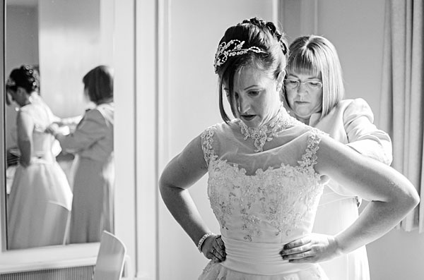 wedding preps, wedding photography, wedding day schedule, colin murdoch studio