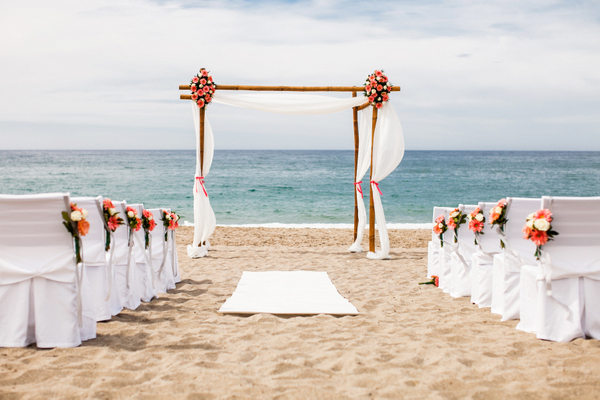 Married in Crete - Rethymno Beach - The Bridal Consultant - Christina and John , hanna monika photo