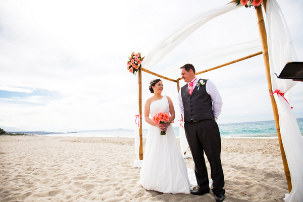 Married in Crete - Rethymno Beach - The Bridal Consultant - Christina and John, hanna monika photo
