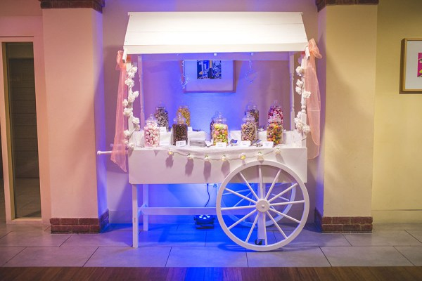 sweet-cart-italian-villa, nick rutter photo