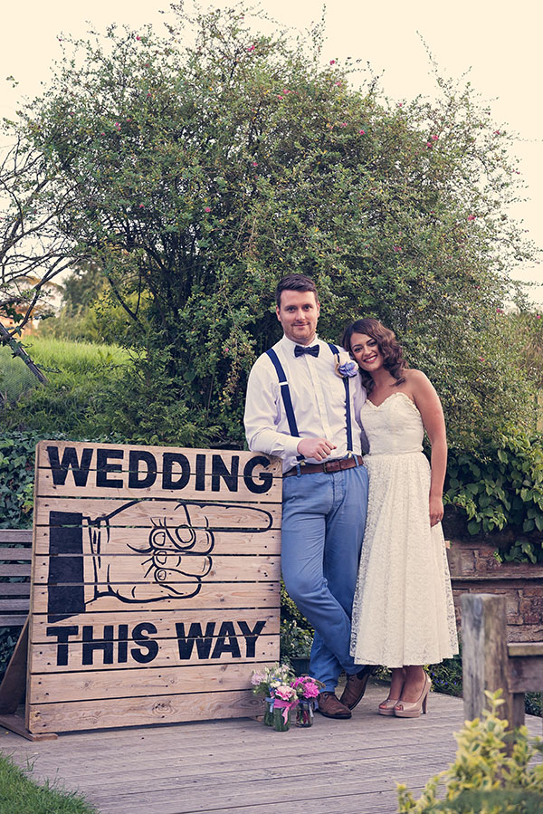 kerry woods photography, vintage inspired bridal photo