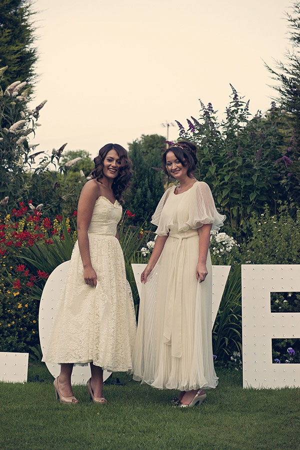 vintage inspired bridal shoot, kerry oods photography