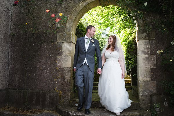 MrsPandPs Sunday Morning,  Cuppa Wedding Blog Catch up, blog catch up, somerset wedding, lee meek photography