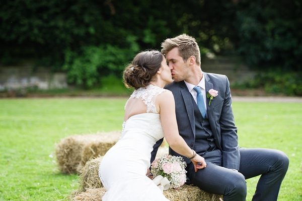Bishton hall wedding , staffordshire wedding,  Cris lowis photo