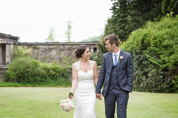 Bishton hall wedding ,Cris lowis photo