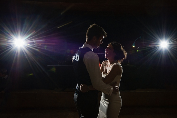 Bishton hall wedding , Cris lowis photo, first dance