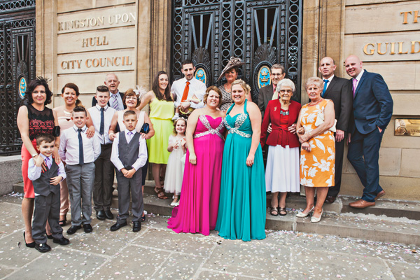 Gem&Gem_July_2014 Guildhall_Hull (57)