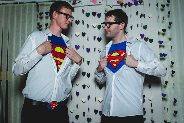 Super Hero wedding_0165