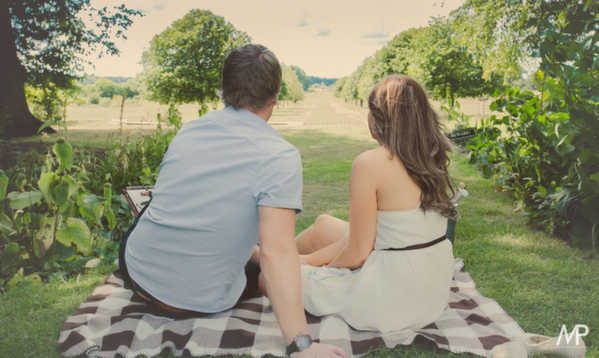 087_-_laura_and_sams_fine_art_prewed_photography_at_doddington_hall_uk_by_pamela_and_mark_pugh_team_mp_wwwmpmediacouk_-_do_not_remove_the_watermark_edit_or_crop_this_image_without_consent__-_social_media_image_-77