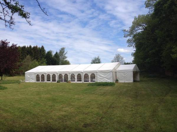 Every Occasion Marquees, Image by S6 Photography, 2-day-wedding-event, kedleston hall, peak tipis, , honeysuckle and castle events