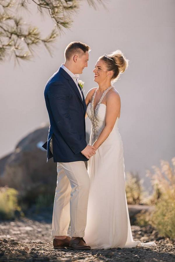 Wedding-in-Santorini-by-The-Bridal-Consultant-Jessica-Paul (10)