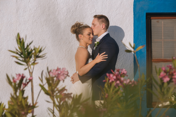 Wedding-in-Santorini-by-The-Bridal-Consultant-Jessica-Paul (14)