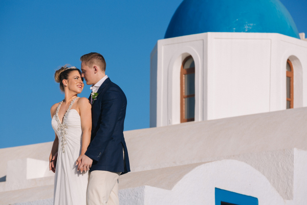 Wedding-in-Santorini-by-The-Bridal-Consultant-Jessica-Paul (17)