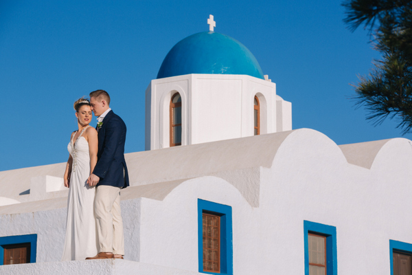 Wedding-in-Santorini-by-The-Bridal-Consultant-Jessica-Paul (18)