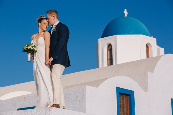 Wedding-in-Santorini-by-The-Bridal-Consultant-Jessica-Paul , Vangelis Photography)