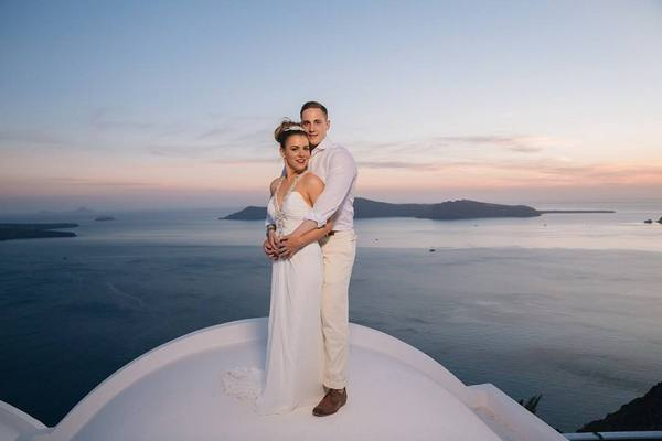 Wedding-in-Santorini-by-The-Bridal-Consultant-Jessica-Paul (2)