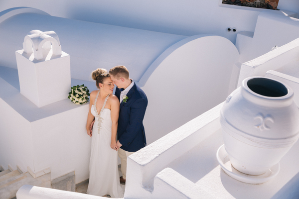 Wedding-in-Santorini-by-The-Bridal-Consultant-Jessica-Paul (24)