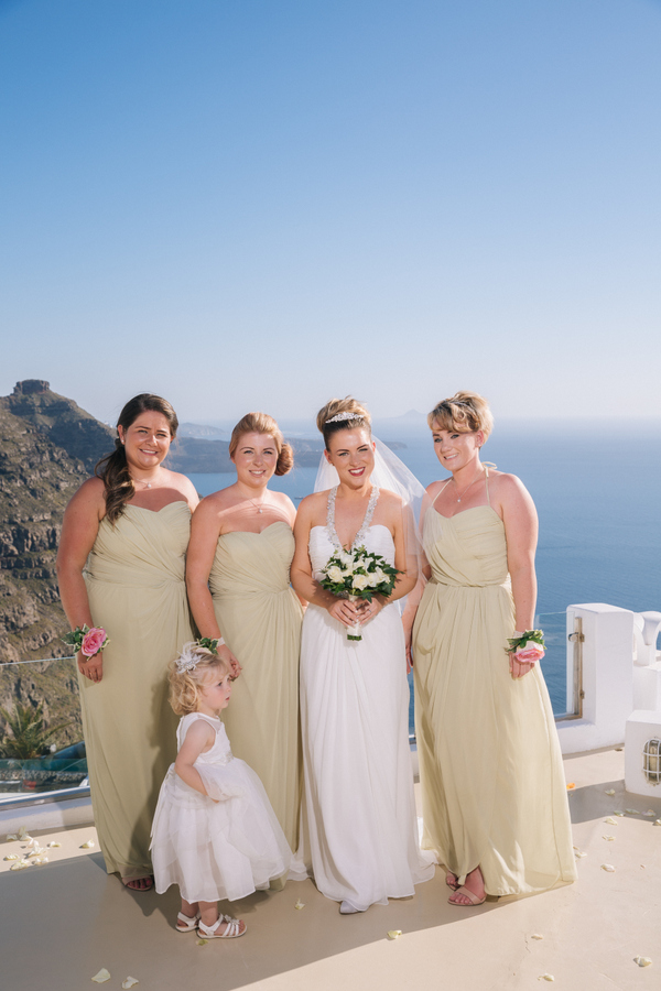 Wedding-in-Santorini-by-The-Bridal-Consultant-Jessica-Paul (29)