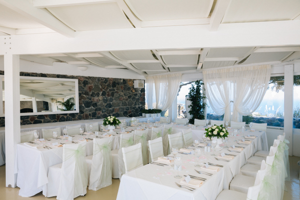 Wedding-in-Santorini-by-The-Bridal-Consultant-Jessica-Paul (47)
